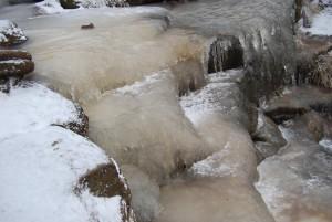 frozen-grindsbrook2