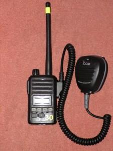 036-new-radio-small-2-copy