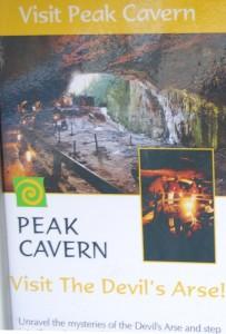 peak-cavern-poster-small