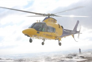 snow-helimed-1