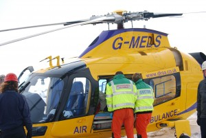 snow-helimed-2
