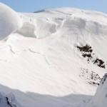 web-snow-3