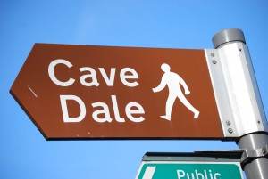 cave-dale-small