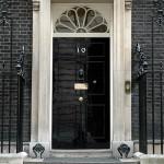 number-10-door1