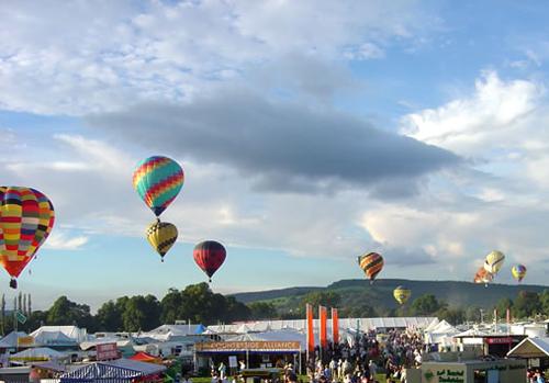 evening20balloons