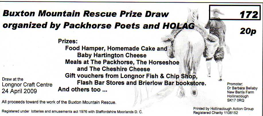 packhorse-poets001