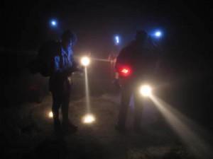 night-lights-small-jpg