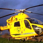 air-amb-lincolnshire-nottinghamshire