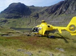 air-ambulance-north-west