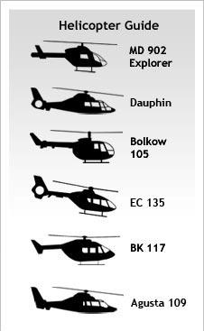 air-ambulance-spotter