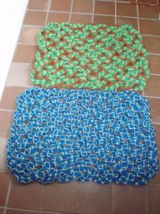 rope mats 3