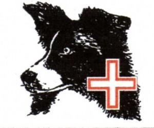 SARDA Emblem001
