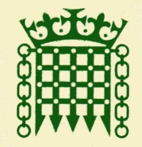 Government portculis001