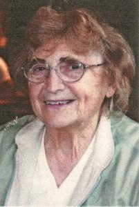 Sheila Heywood005