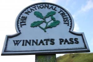 Winnats sign small