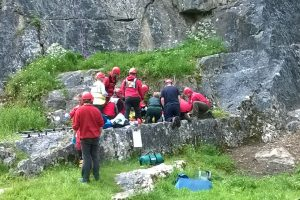 Aldery Cliff Incident 27th May 2016_web